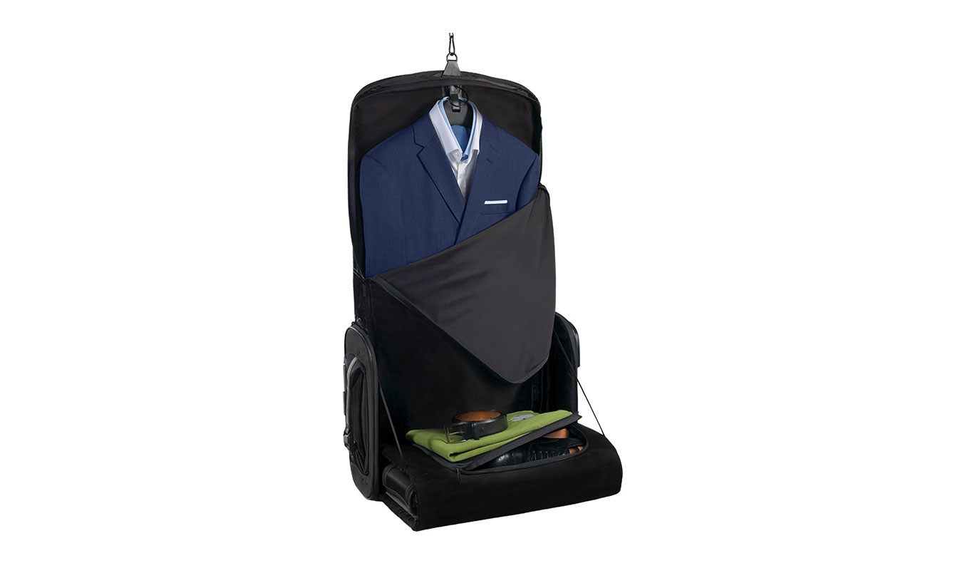Vocier-C38---The-Best-Luggage-When-Traveling-With-A-Suit-03