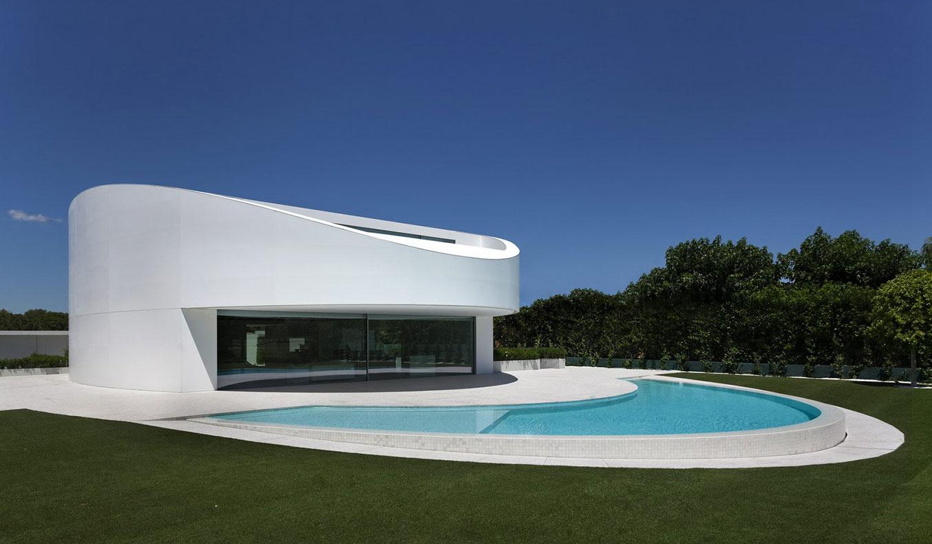 fran-silvestre-arquitectos-balint-house-02