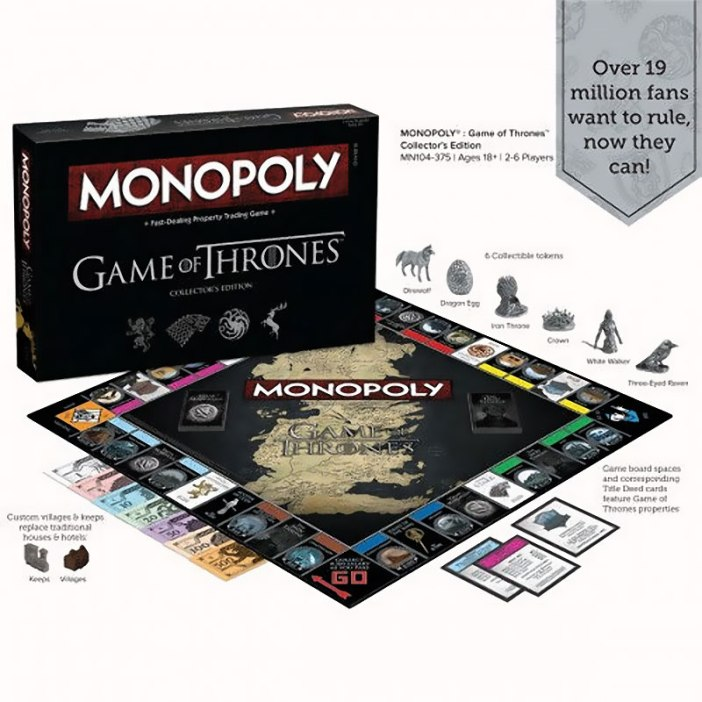 game-of-thrones-monopoly-02