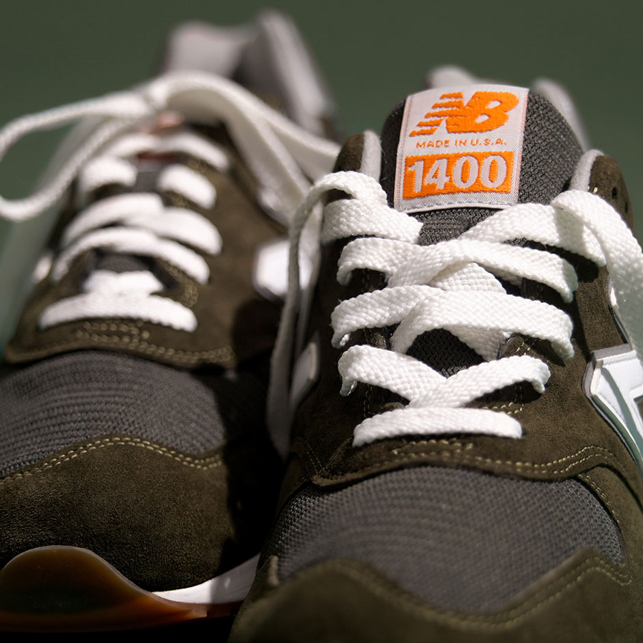 new-balance-x-jcrew-1400-fort-greene-1