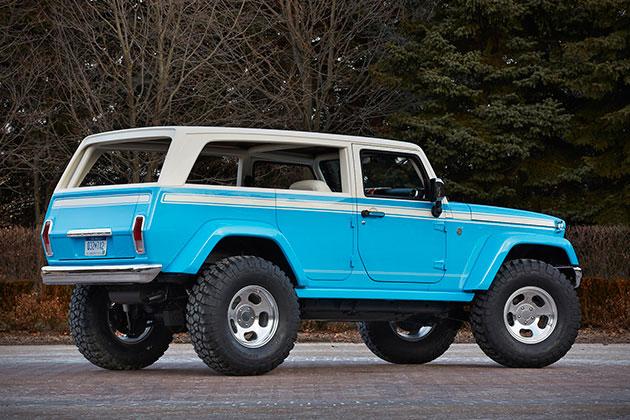 2015-Jeep-Chief-Concept-2