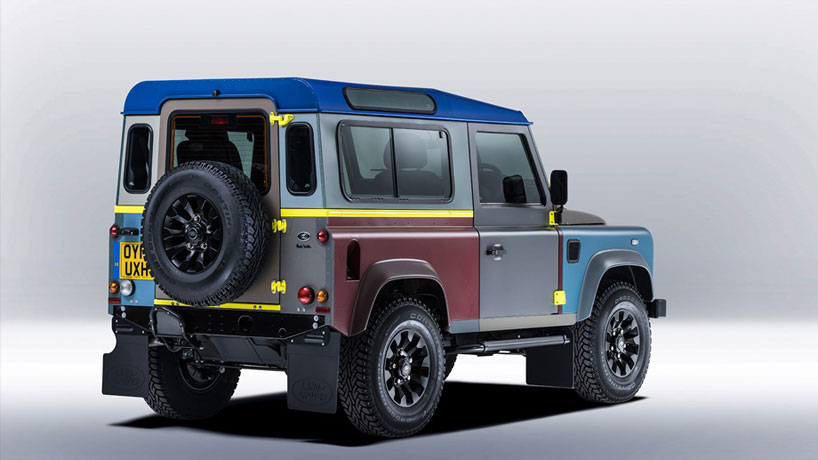 paul-smith-land-rover-defender-designboom02