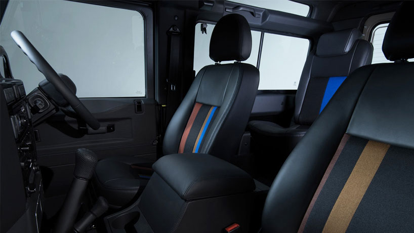 paul-smith-land-rover-defender-designboom05