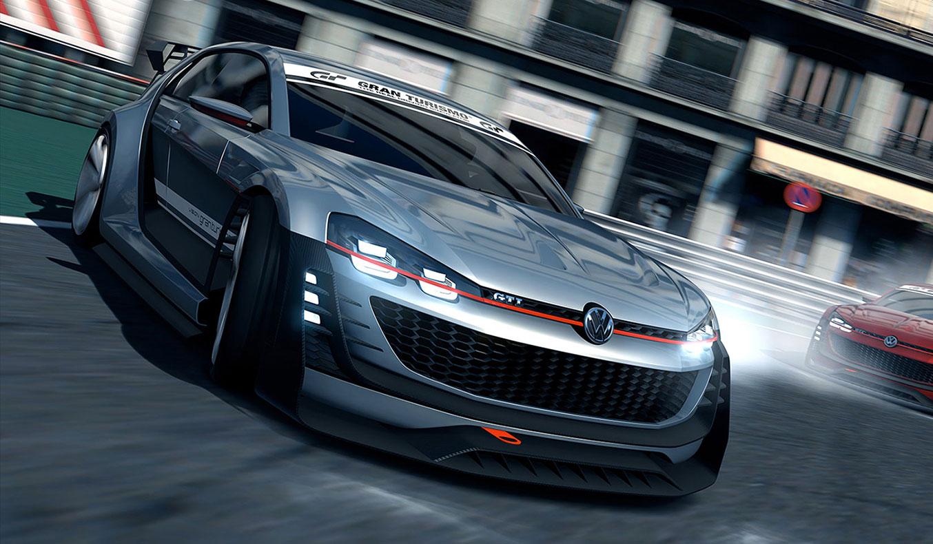Volkswagen-Gran-Turismo-GTI-Supersport-Vision_01