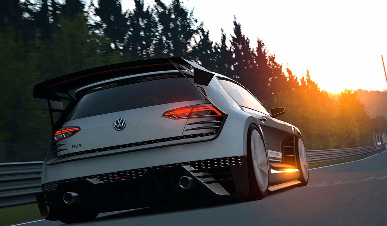 Volkswagen-Gran-Turismo-GTI-Supersport-Vision_12