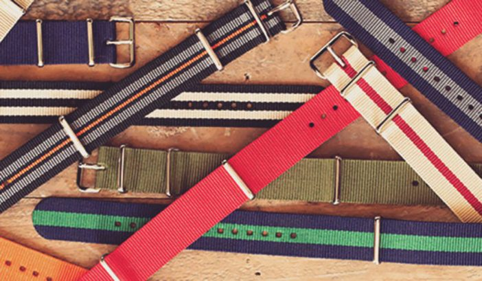 NATO-Straps-from-Crowne-&-Buckle-01