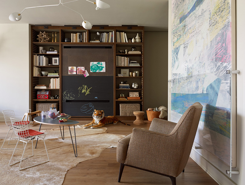 New-York-Apartment-Interior-X-Ben-Herzog-and-Kevin-Dumais-03