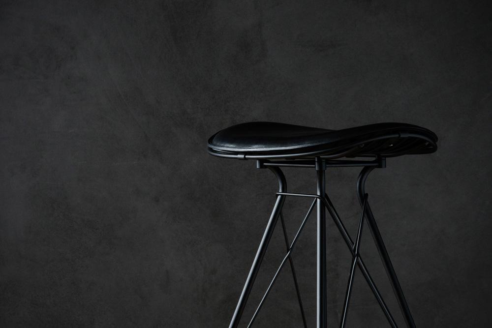 overgaard_dyrman_wire_bar_stool_03