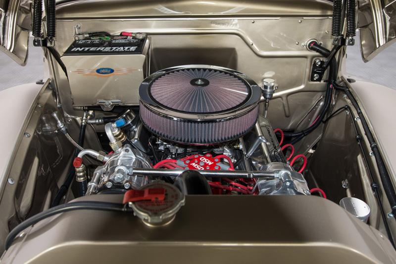 1949-Ford-F1-Pickup-3