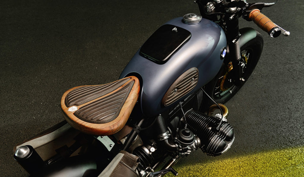 BMW-R69S-Thompson-BY-ER-Motorcycles-2