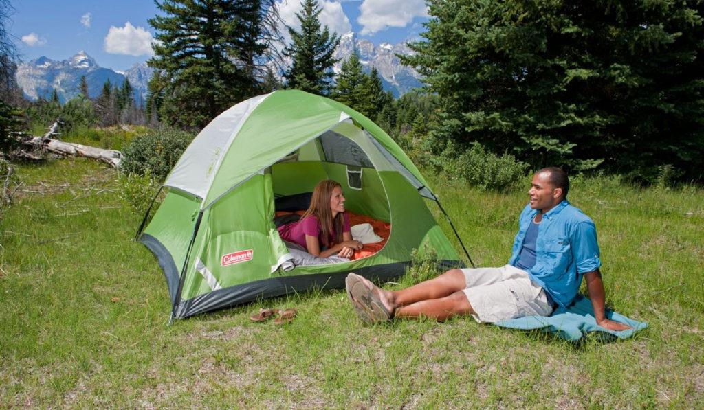 Coleman-Sundome-4-Person-Tent-3