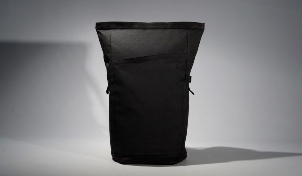 PX INVISIBLE BACKPACK