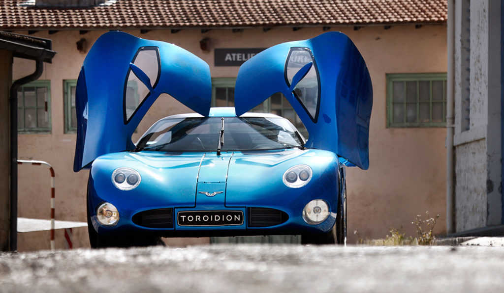 Toroidion-1MW-Electric-Supercar-Concept_9