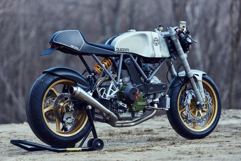 leggero-seattle-motorcycle