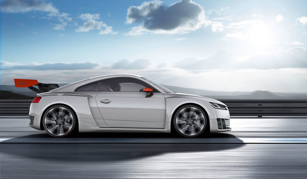 2015-audi-tt-clubsport-turbo-concept-3