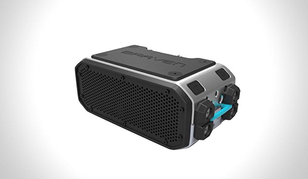 Braven-BRV-Pro-Wireless-Bluetooth-Speaker-1