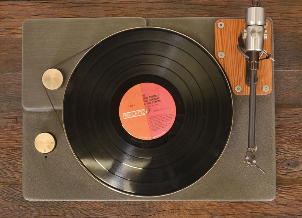 Fern-Roby-Turntable-5