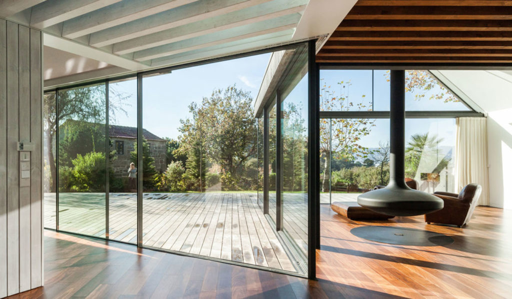 PROD_House_of_four_houses_livingroom_view