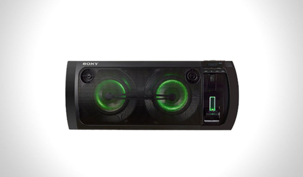 Sony-RDHGTK37IP-Portable-Party-System-1