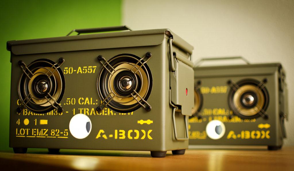 Thodio-Bluetooth-Boombox-1