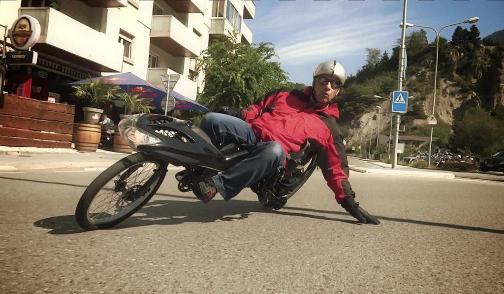 joystick-bike-1