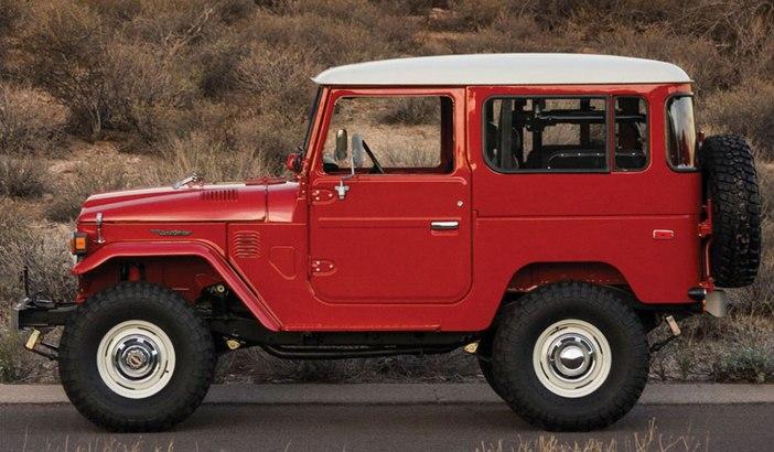 1978-Toyota-Land-Cruiser-FJ40-01