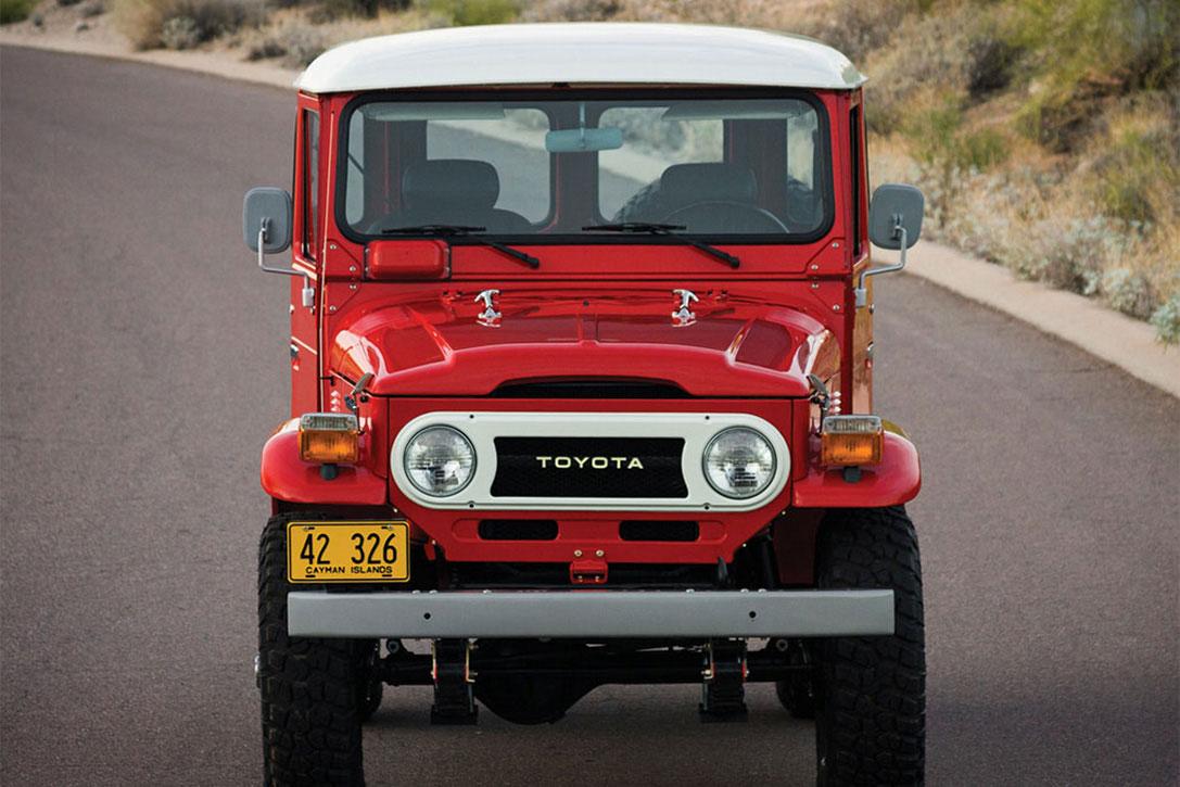 1978-Toyota-Land-Cruiser-FJ40-02