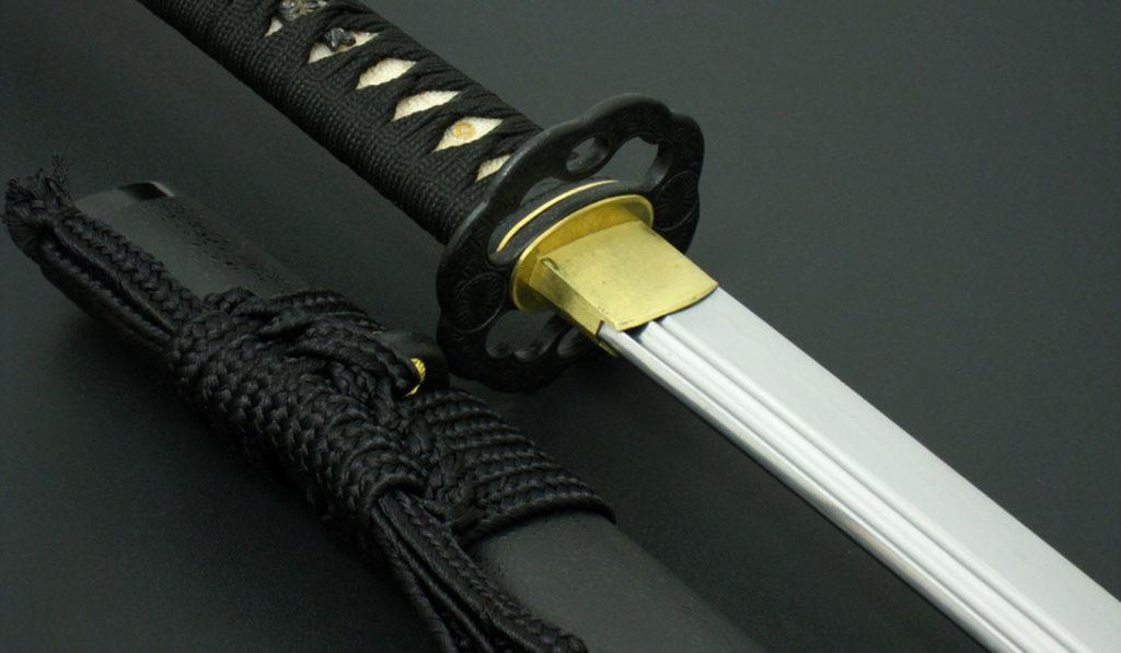 Custom-Samurai-Swords-By-Swords-Of-Northshire-3
