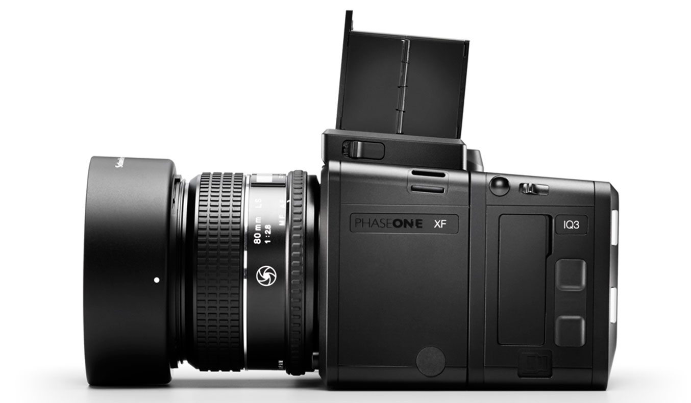 Phase-One-XF-medium-format-camera-4