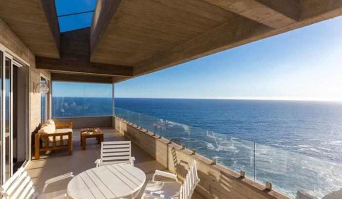 The-Mirador-House-By-Gubbins-Arquitectos_10