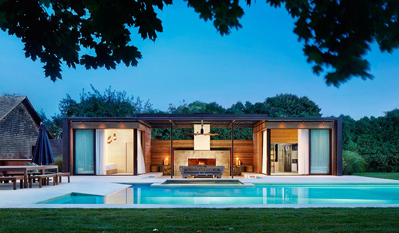 amagansett-pool-house-Muggenborg-16
