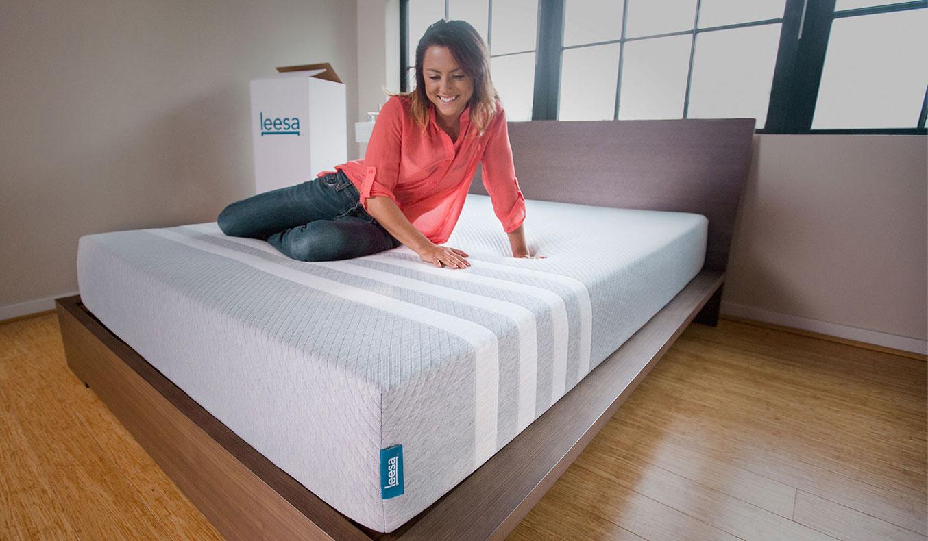 leesa-mattress-unboxing-02   leesa mattress review