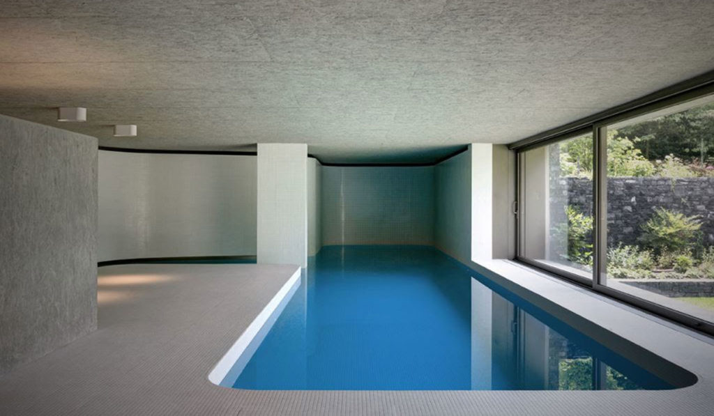 the-pool-of-roccolo-by-act-romegialli-012