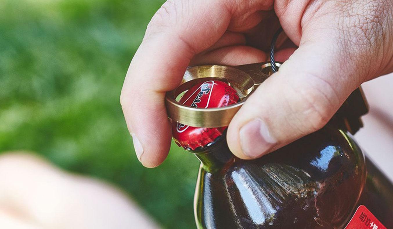 Grovemade-Brass-Key-Ring-02