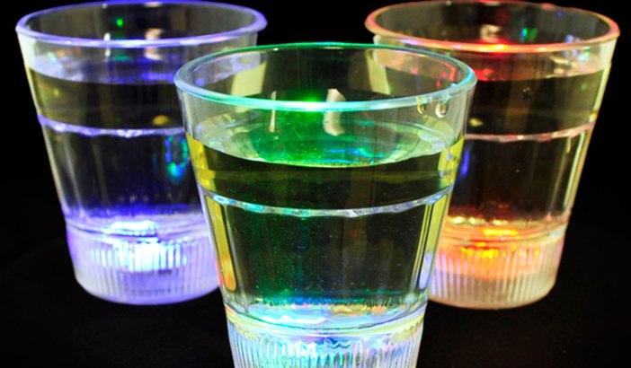 Light-Up-Color-Changing-LED-Shot-Glasses-Set-of-12-L14524909