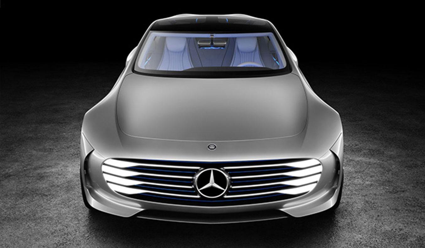 Mercedes-Benz-IAA-Concept-2