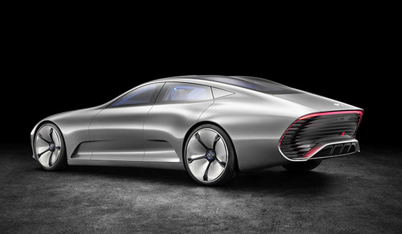 Mercedes-Benz-IAA-Concept-3