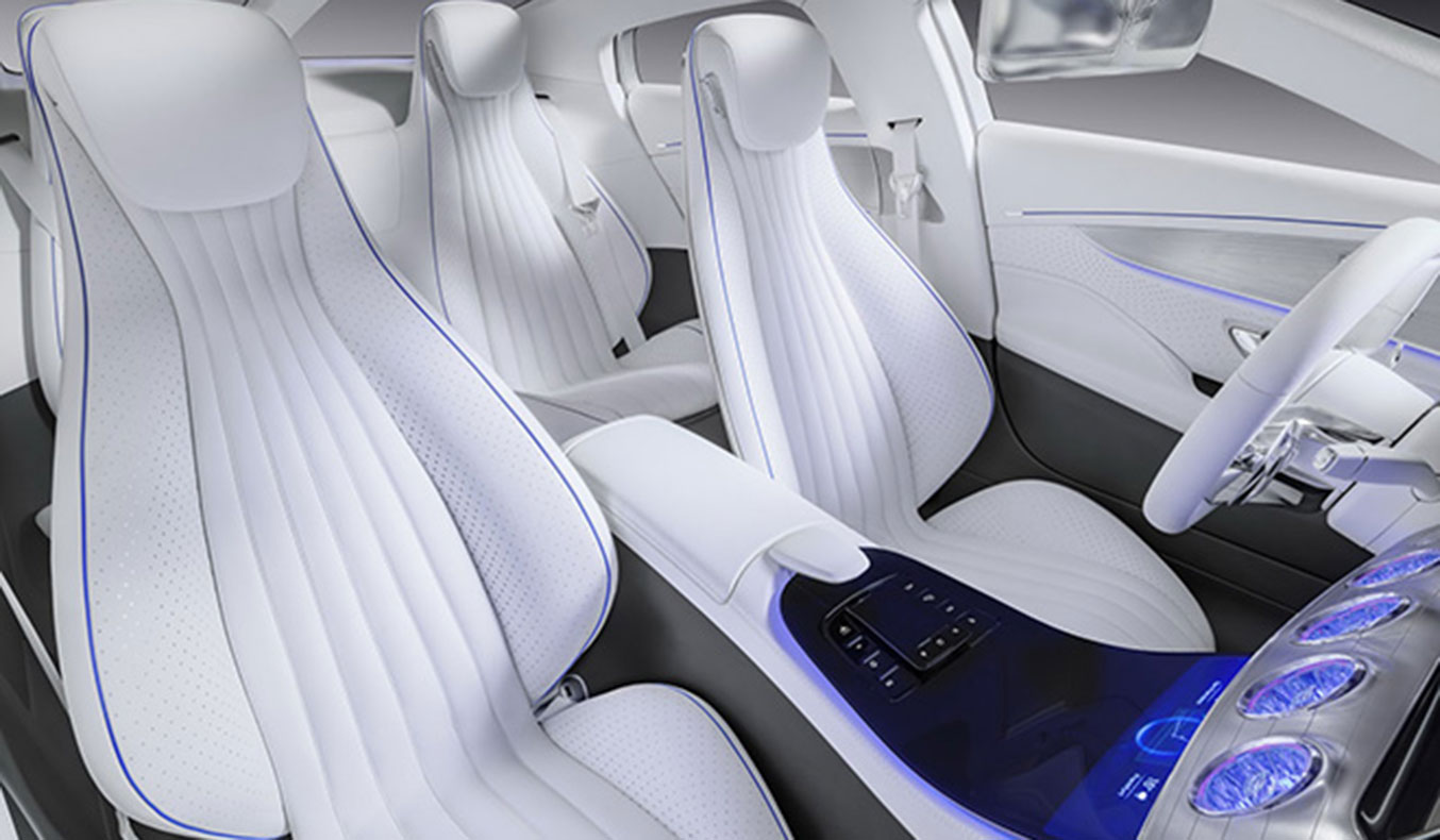 Mercedes-Benz-IAA-Concept-6