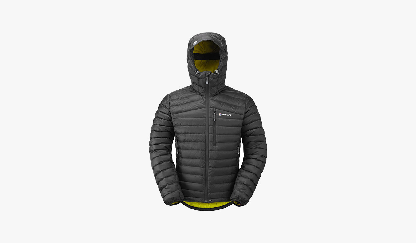 Montane-Men's-Featherlite-Down-Jacket-01