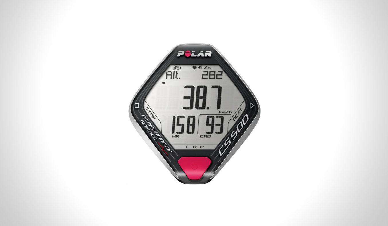 Polar-CS500-Bike-Computer-01