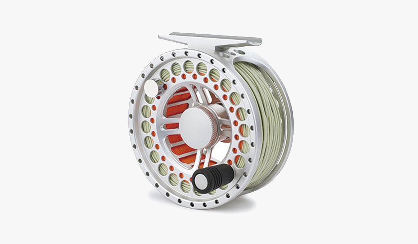 Vision-CDC-Fly-Fishing-Reel-01