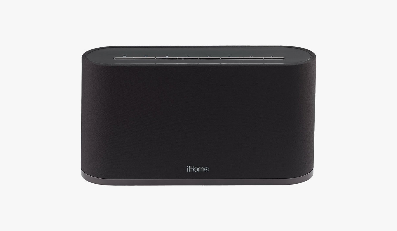 iHome-iWS2-AirPlay-Wireless-Stereo-Speaker-System-01