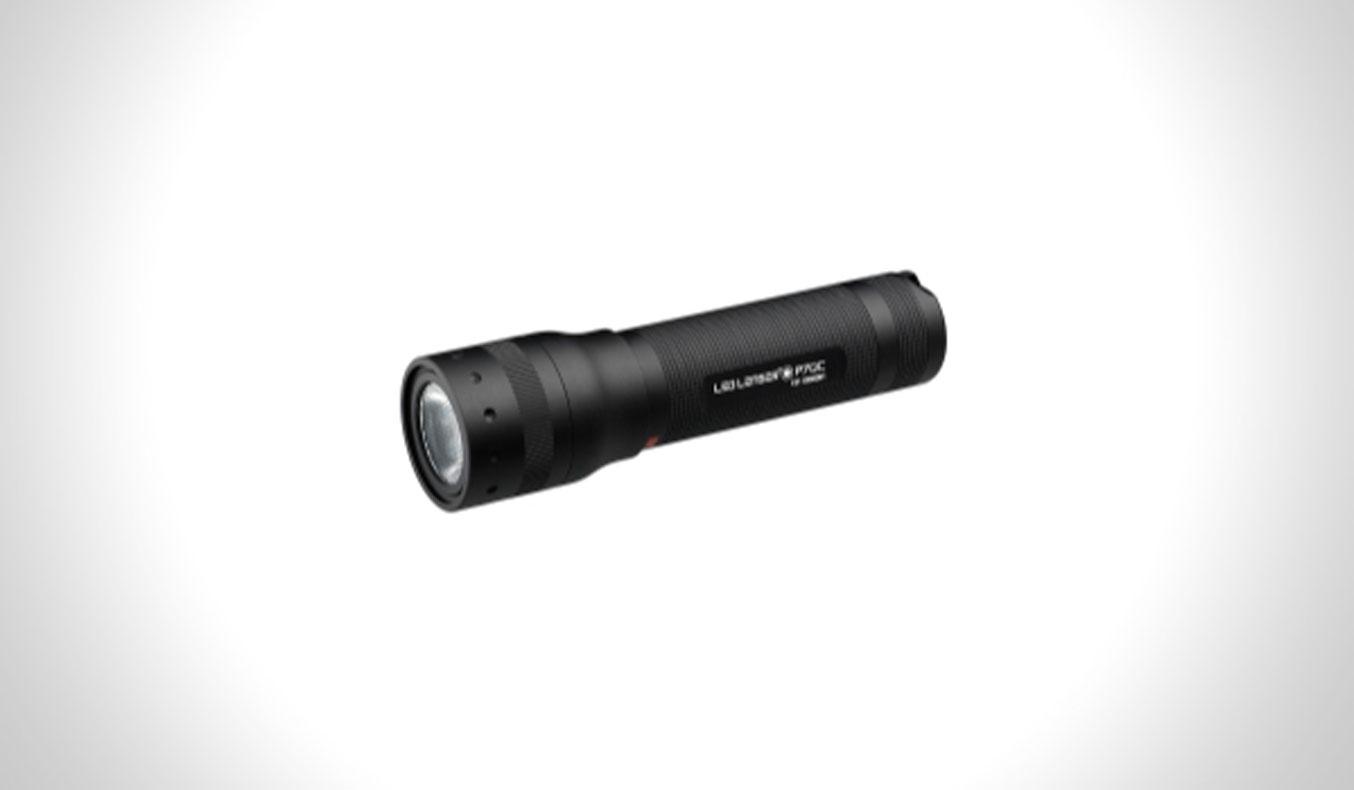 led-lenser-p7qc-4-color-torch-01