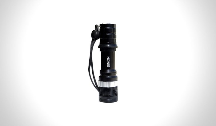the-simon-high-power-flashlight-t6-pro-01