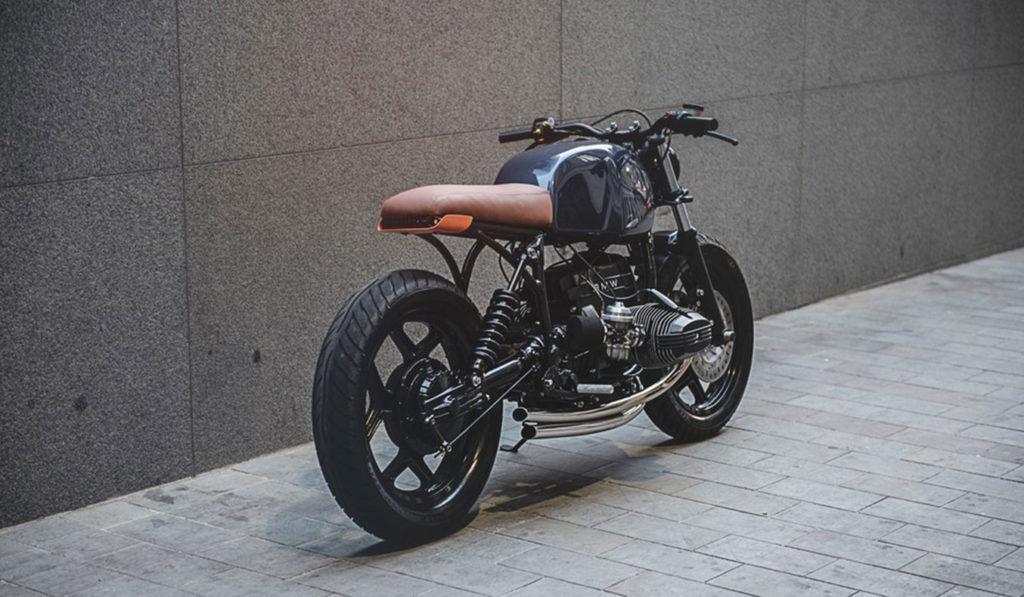 Auto-Fabrica-Type-10-3