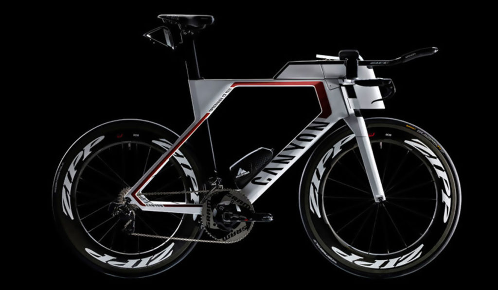 Canyon-Speedmax-CF-SLX-Triathlon-Road-Bike-1