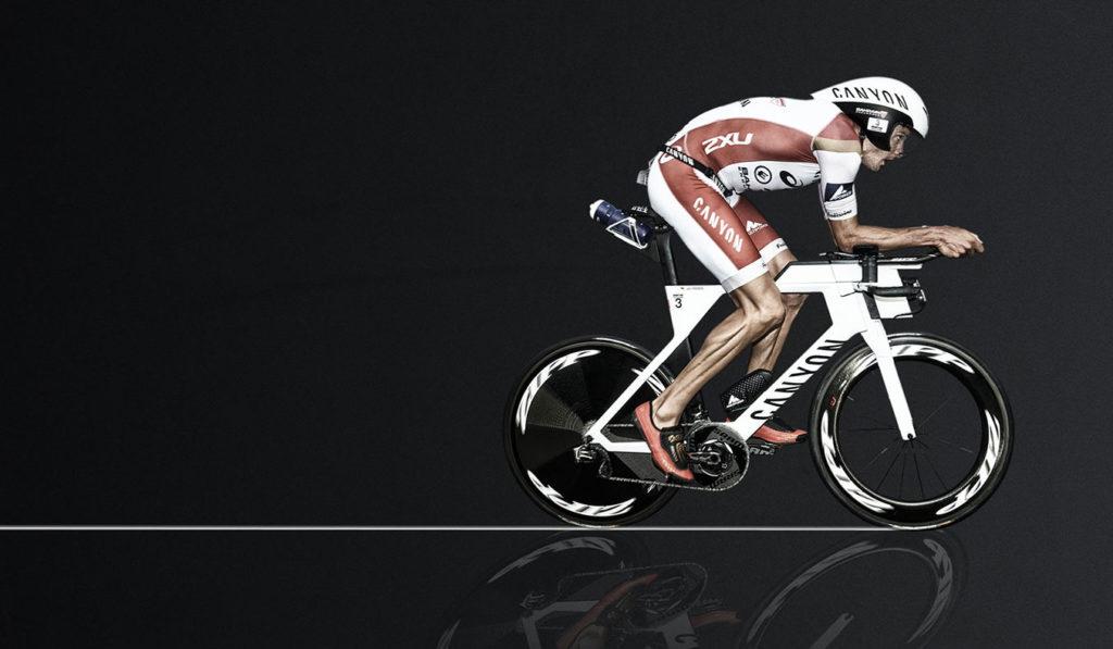 Canyon-Speedmax-CF-SLX-Triathlon-Road-Bike-2