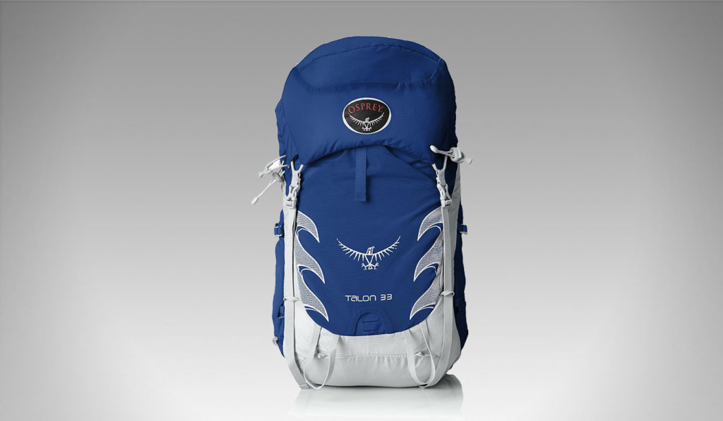 Osprey-Packs-Talon-33-Backpack-01