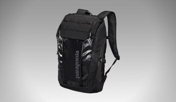 Patagonia-Black-Hole-25L-Pack-01