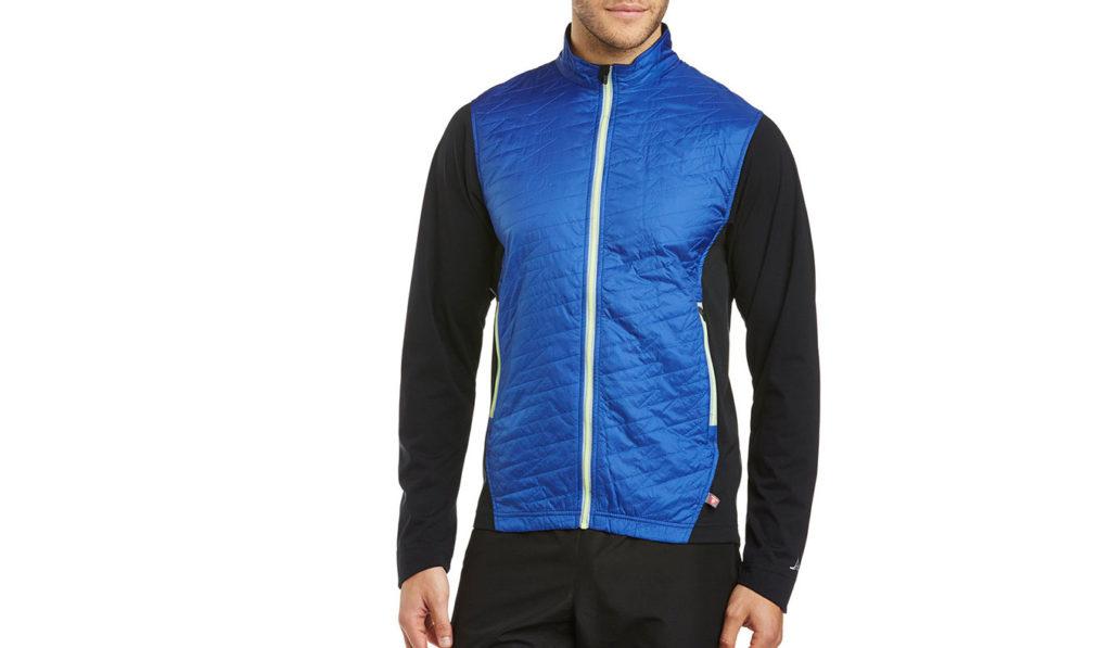 Ronhill-Trail-Vertex-Running-Jacket-01